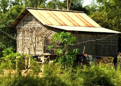 khmer-house
