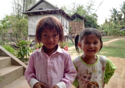 cambodian-kids