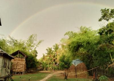 cambodian-rainbow