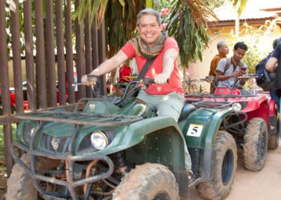 client-quad-bike-siem-reap