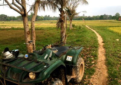 quad-atv-tour-countryside